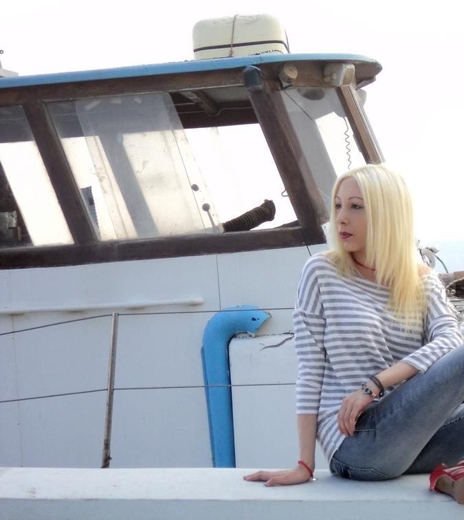 nautical-style-16