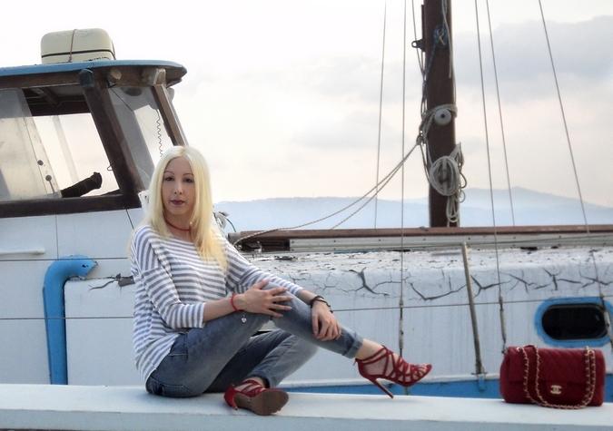 nautical-style-fabbri-boutiques