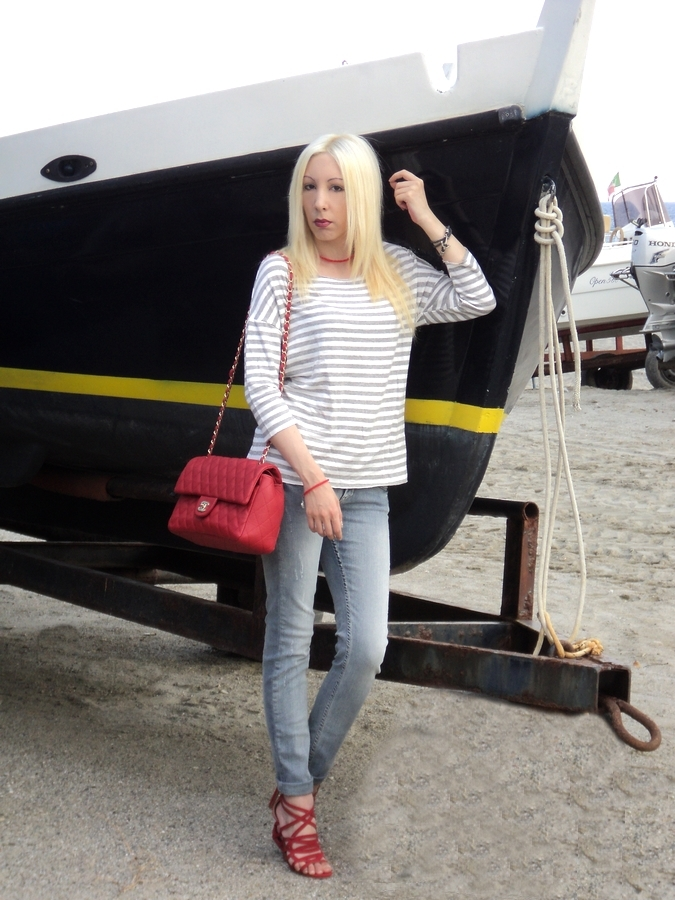 nautical-style-trend