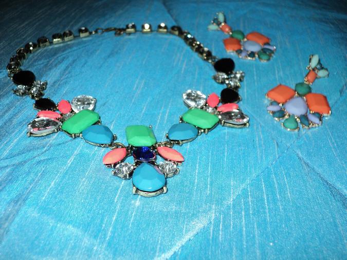 necklace-statement-bijoux-oversize10