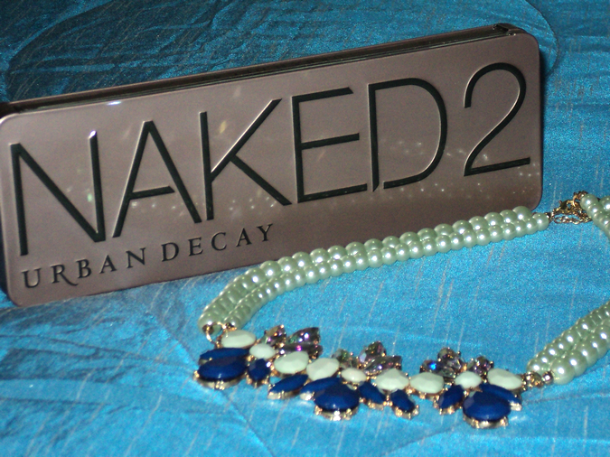 necklace-statement-bijoux-oversize13