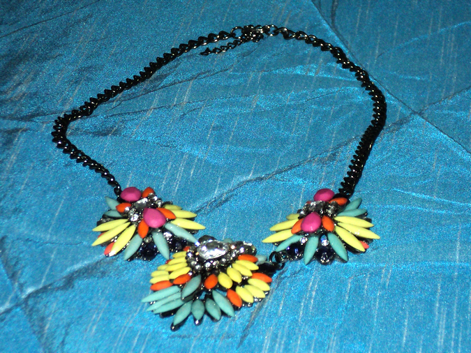 necklace-statement-bijoux-oversize14