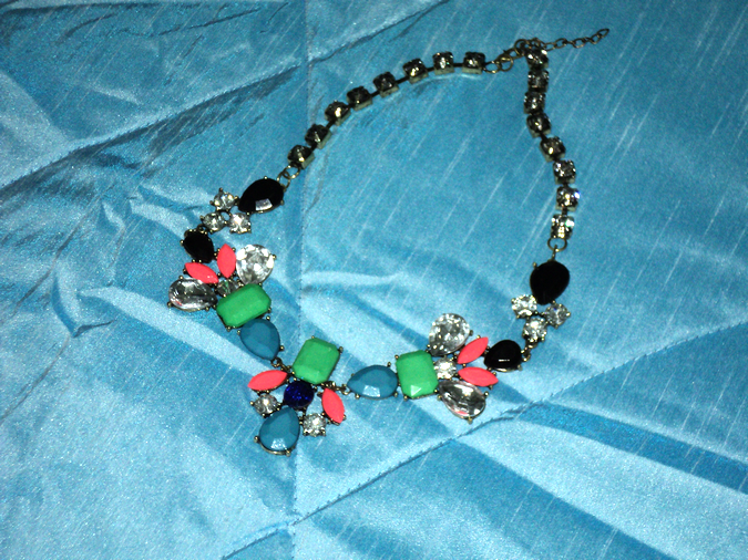 necklace-statement-bijoux-oversize17