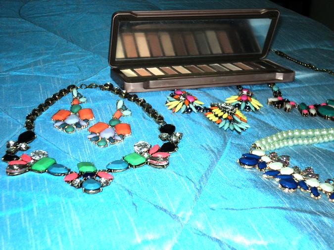 necklace-statement-bijoux-oversize2