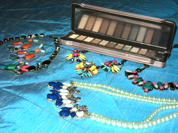 necklace-statement-bijoux-oversize3