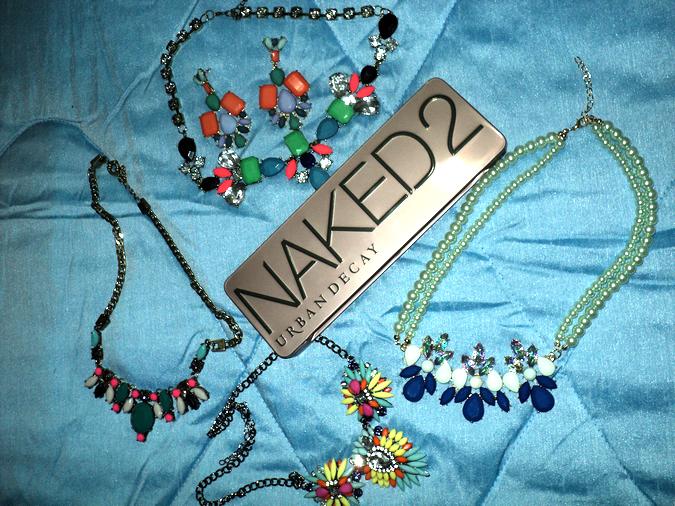 necklace-statement-bijoux-oversize6