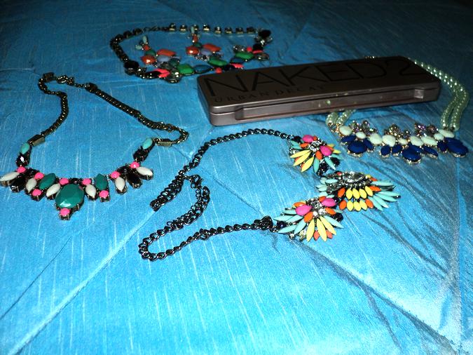necklace-statement-bijoux-oversize7