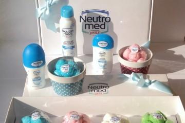 neutromed-dermo-defense-5