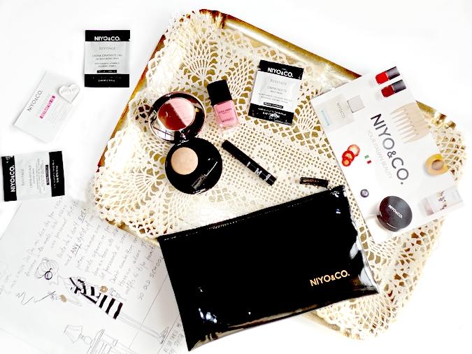 niyoandco-prodotti-cosmetici-recensione