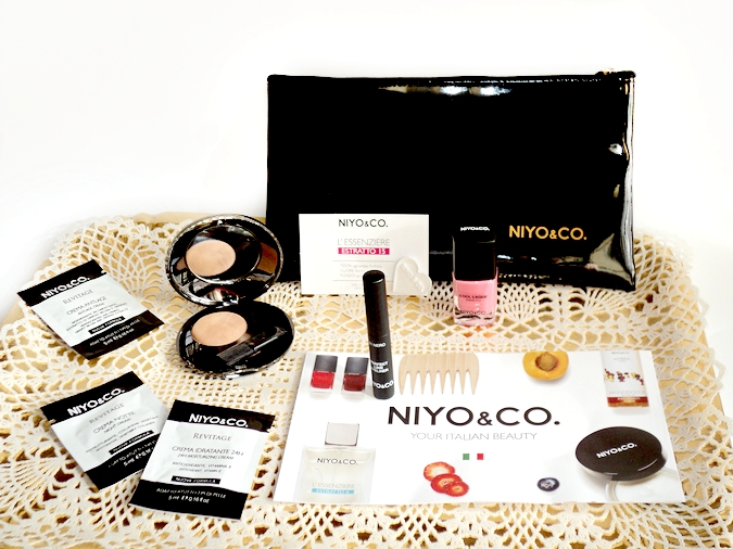 niyo&co-makeup