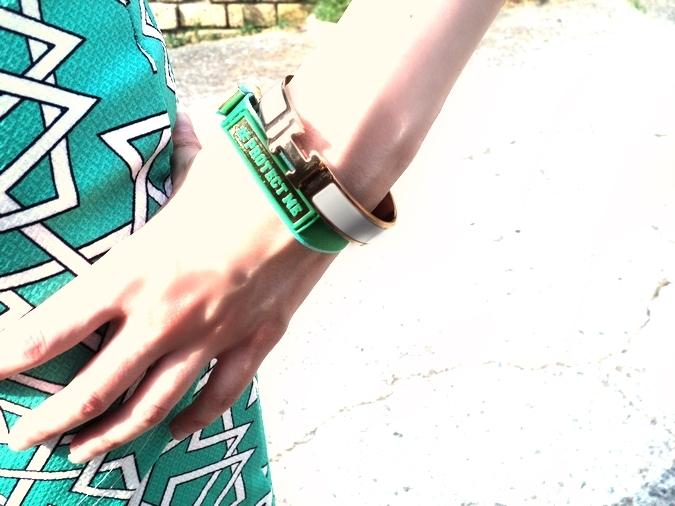 nomination-protectme-bracciale