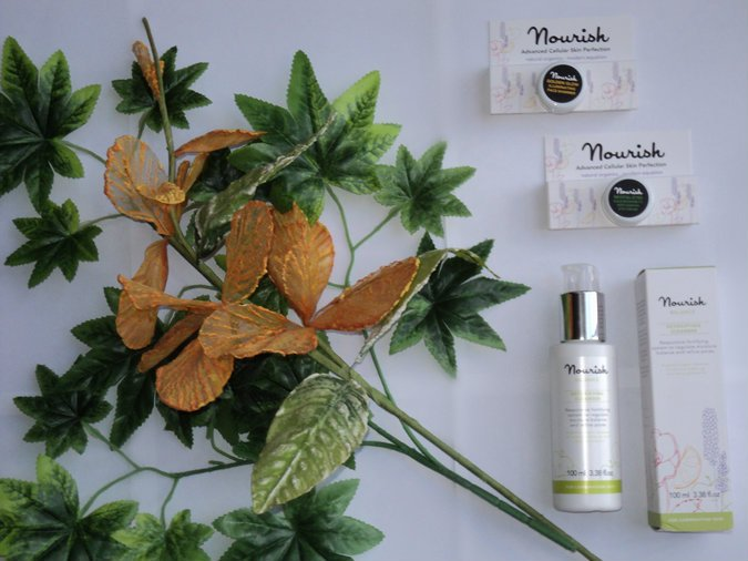nourish-natural-cosmetics