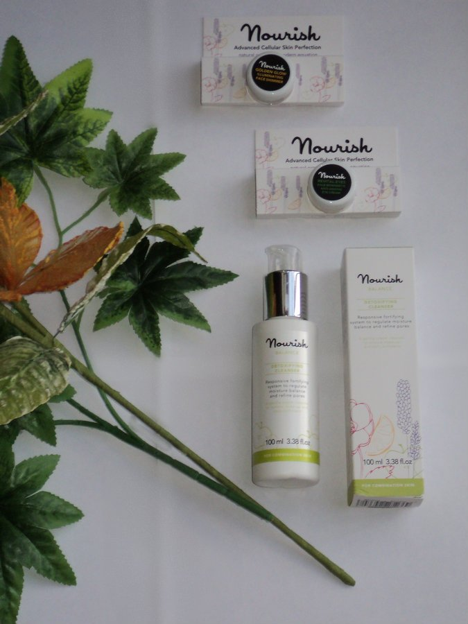 nourish-organic-cosmetics