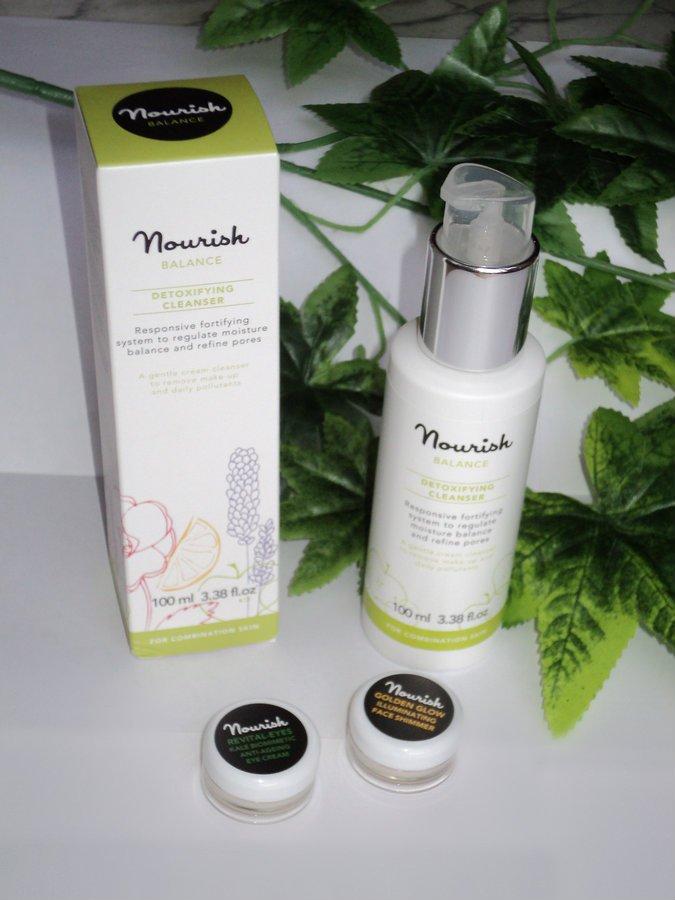 nourish-products