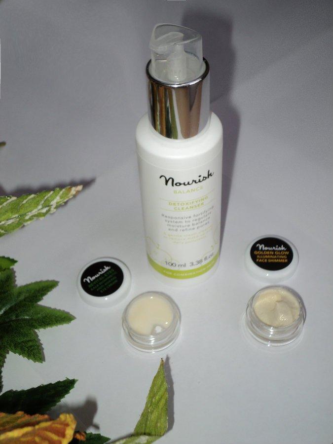 nourish-skin-range-cosmetics
