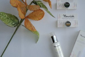 nourish-skin-range-natural-cosmetics