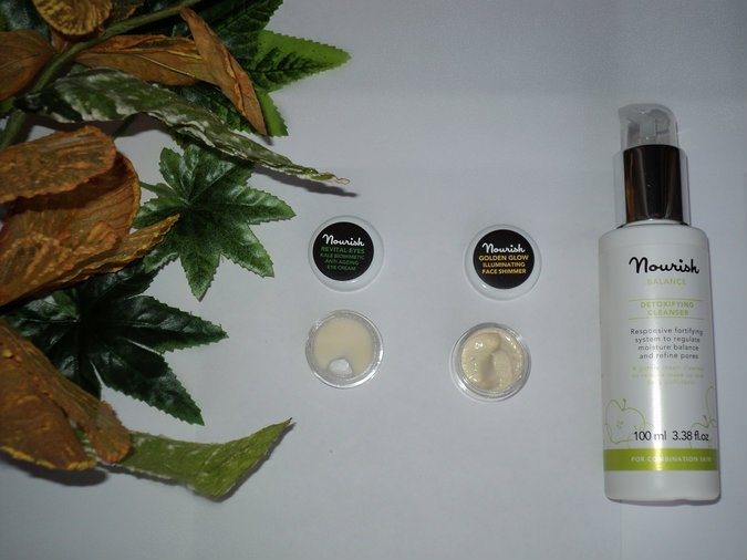 nourish-skin-range-products
