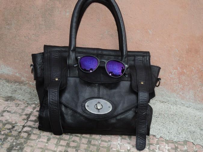 occhiali-effe54