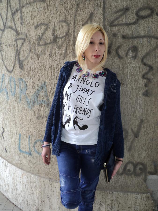 okkio-jeans-skinny