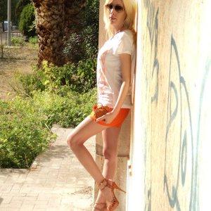 orange-color-hermes