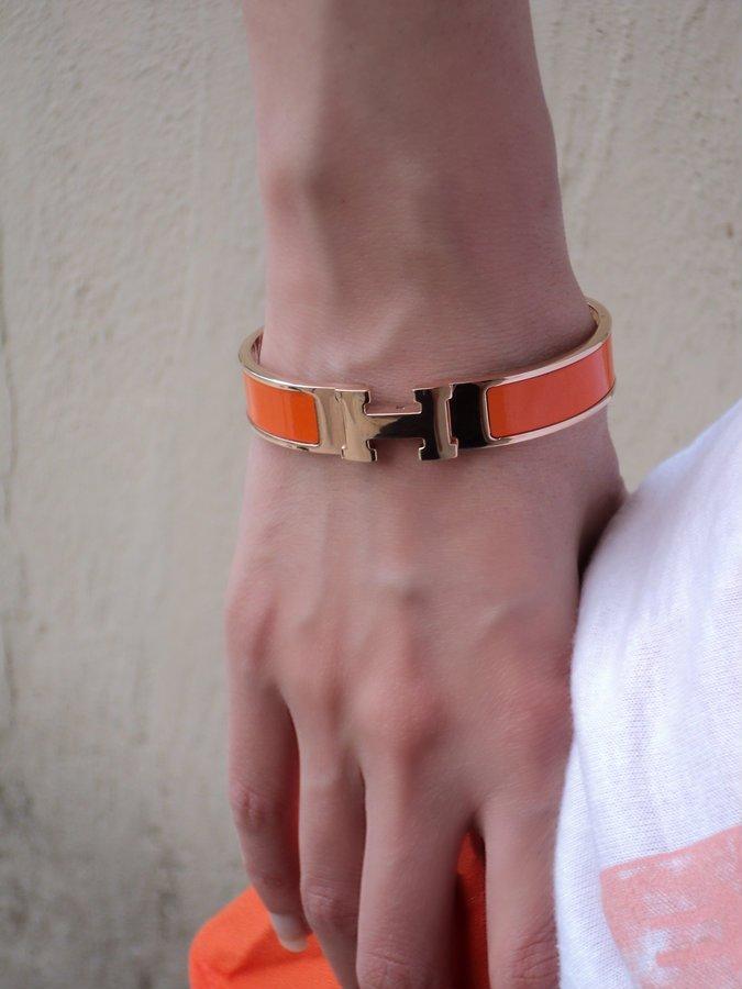 orange-hermes-tangerine-bracelet