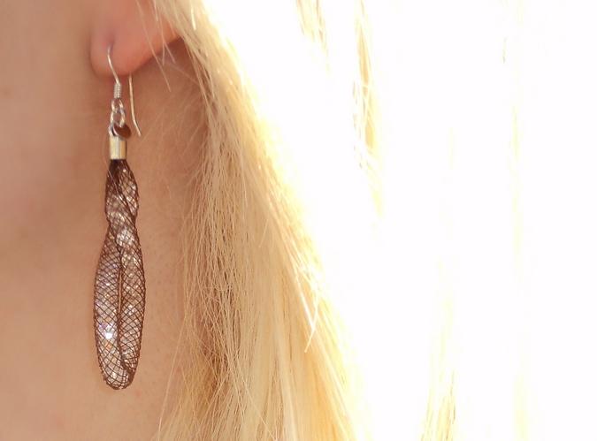 orecchini-caramella-infinito-linea-madame