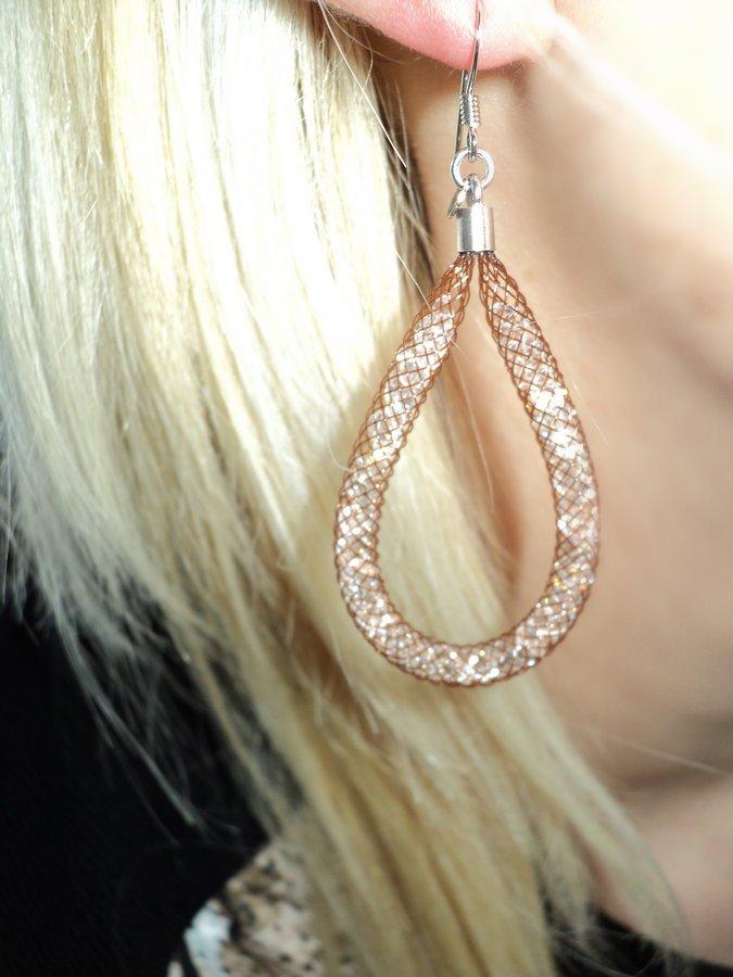 orecchini-goccia-caramella