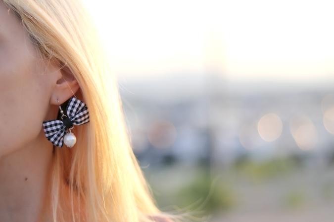 orecchini-handmade-jewelry-by-chic-friends