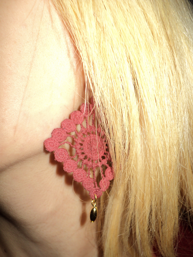orecchini-missp