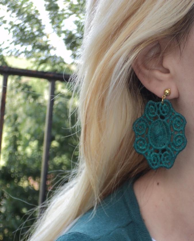 orecchini-verdi-missp
