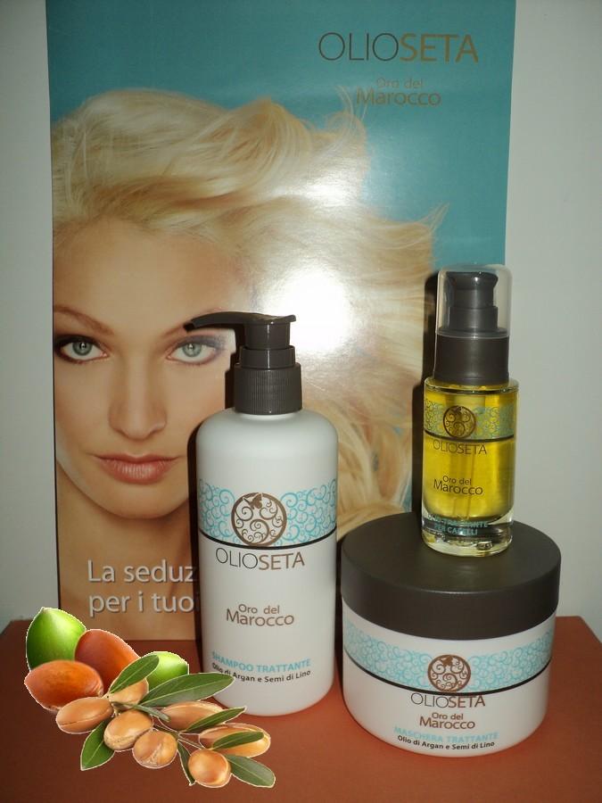 oro-marocco-olio-argan-capelli