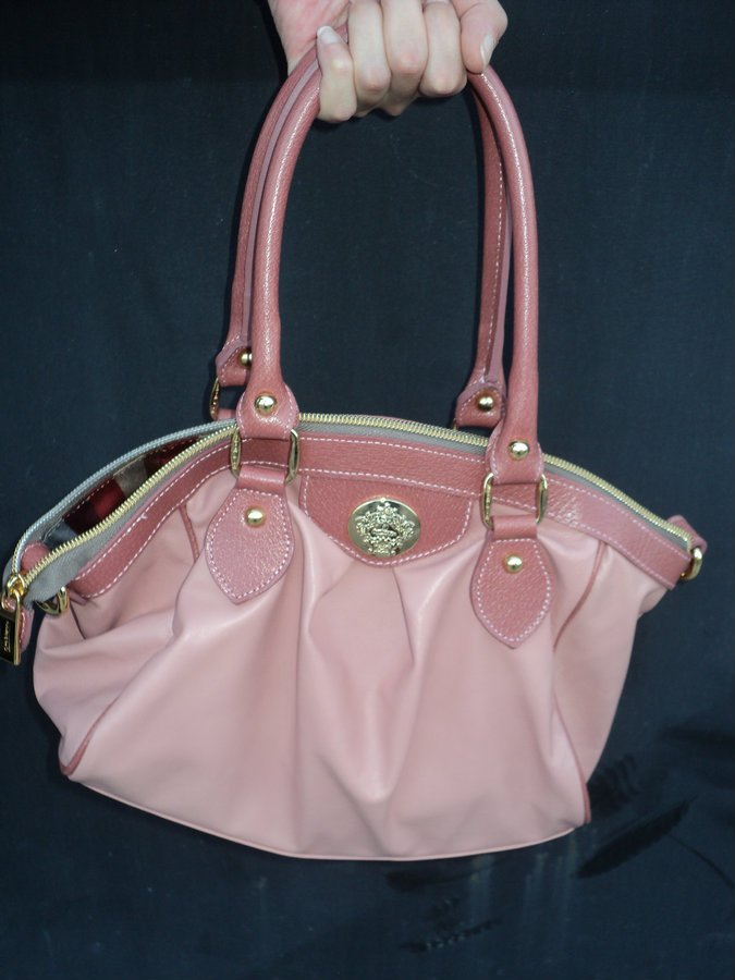 orobianco-bag-pink