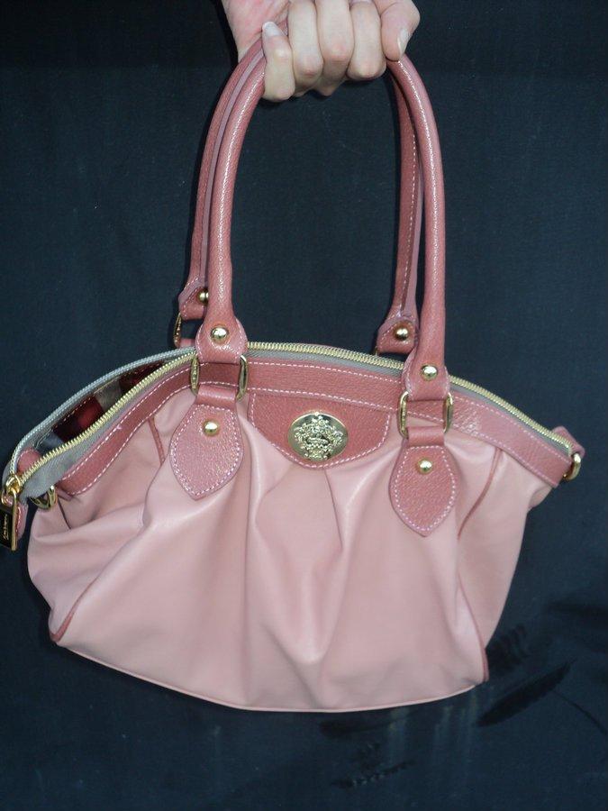 orobianco-bag-pink