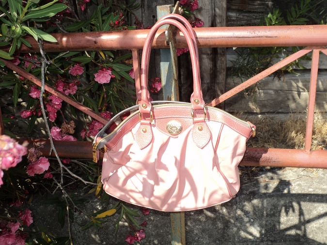 orobianco-pink-bag