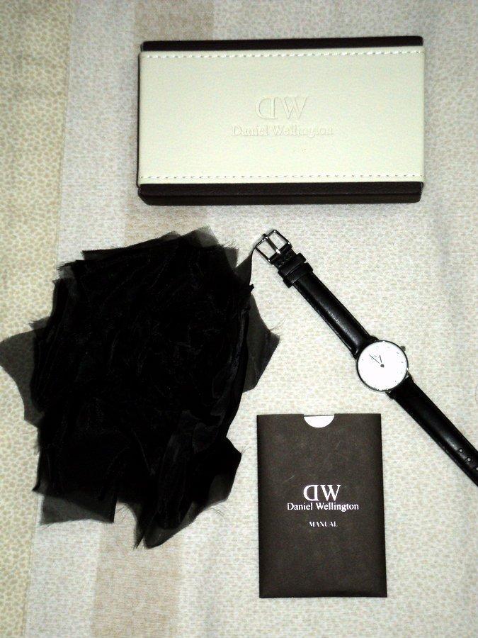 orologio-classy-sheffield-silver-daniel-wellington