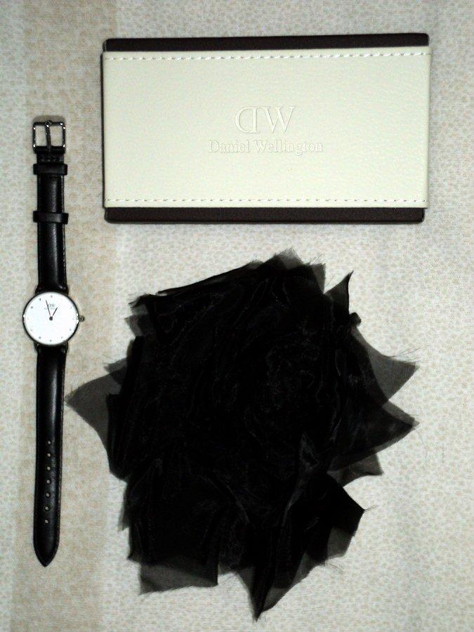 orologio-dw-classy-sheffield-silver