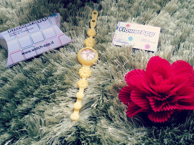 orologio-flowerapp
