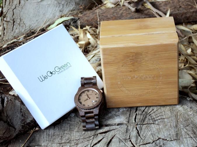 orologio-legno-heritage-we-go-green