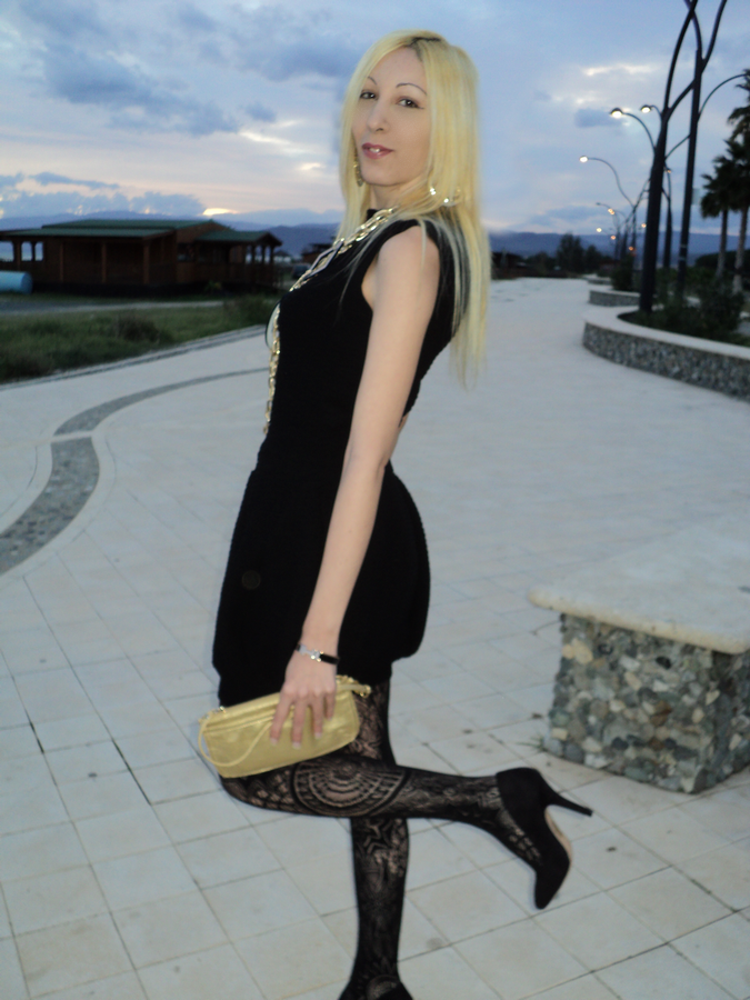 outfit-goloso-21