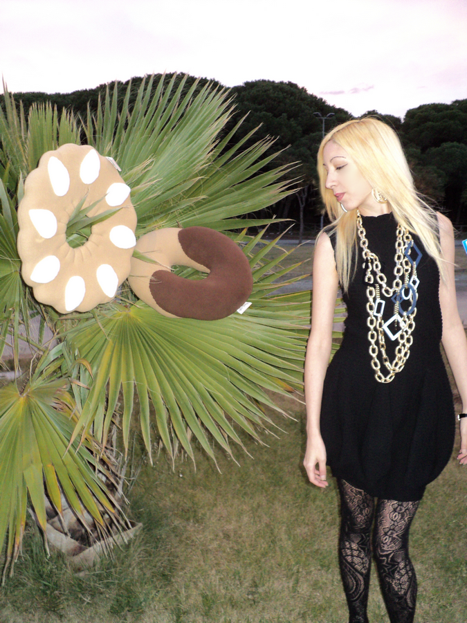 outfit-goloso-23