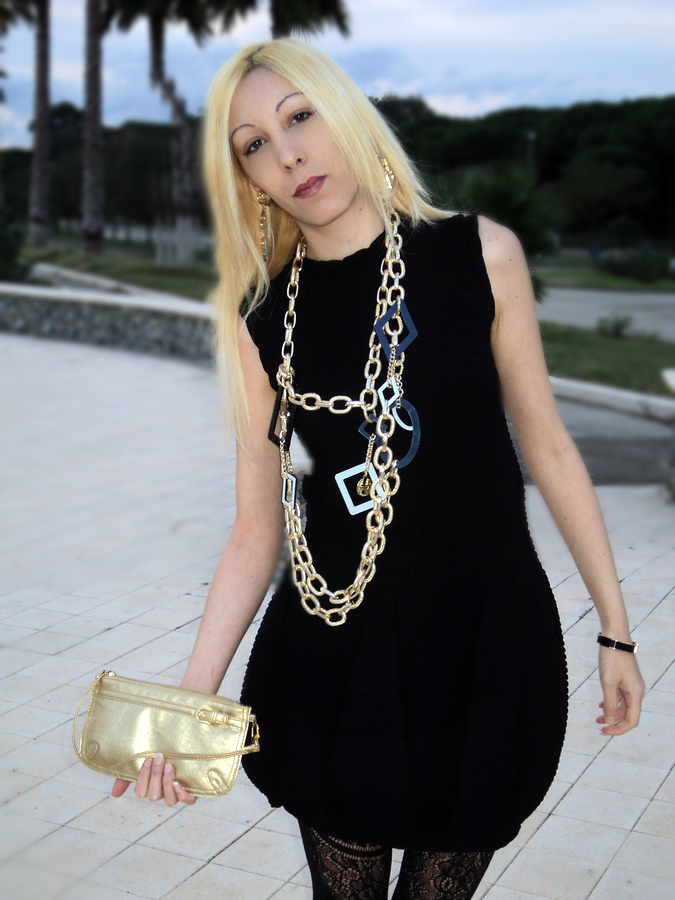 outfit-goloso-4