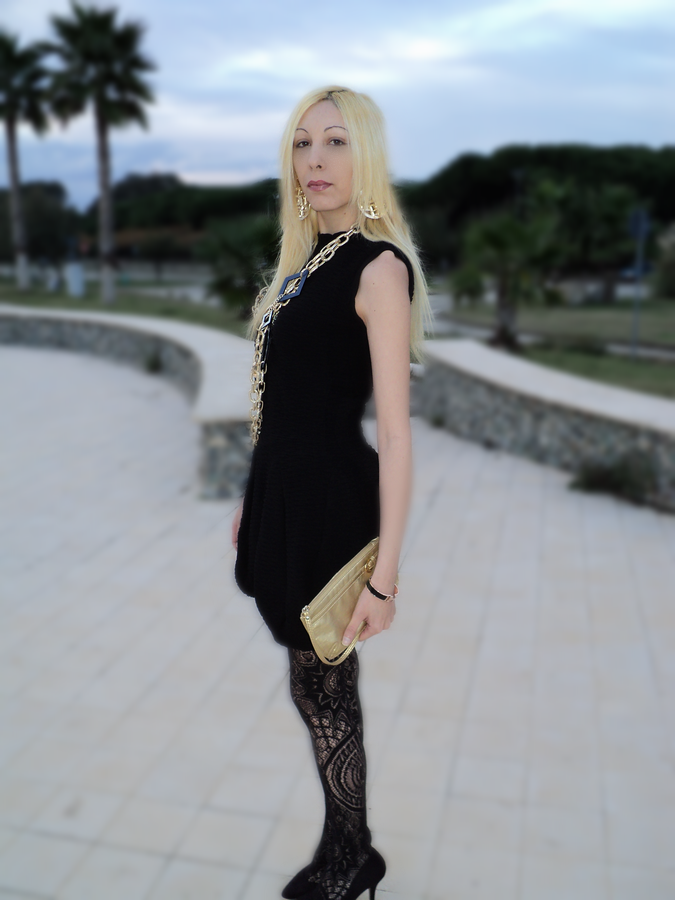 outfit-goloso-5