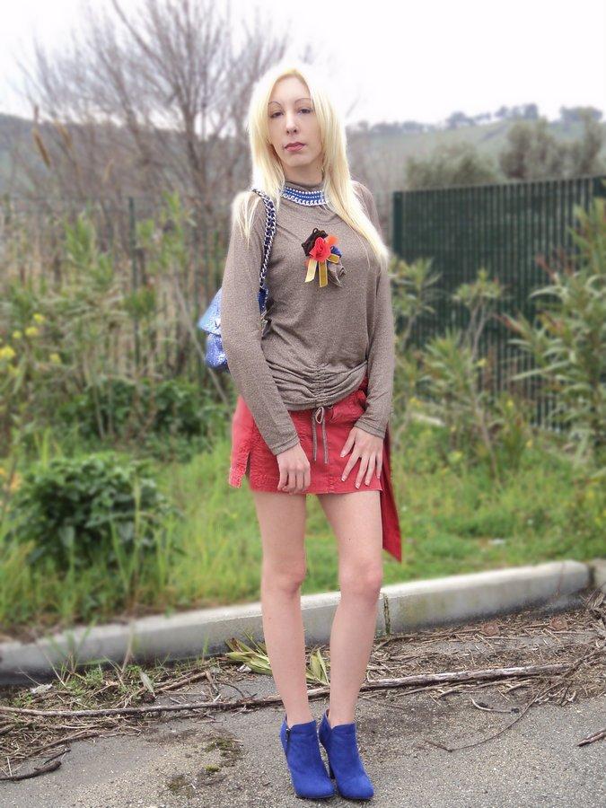 outfit-mamatayoe-crafty-chic-indi-collection