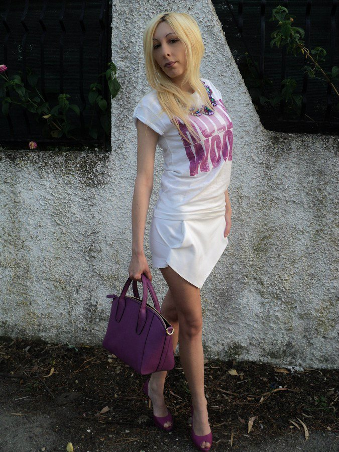 outfit-radiant-orchid