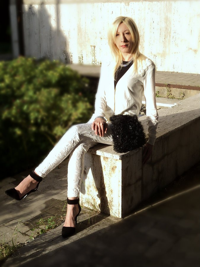 outfit-total-white