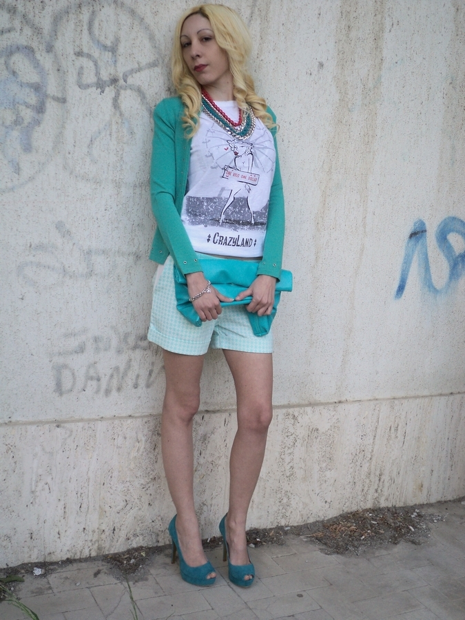 outfit-verde-menta