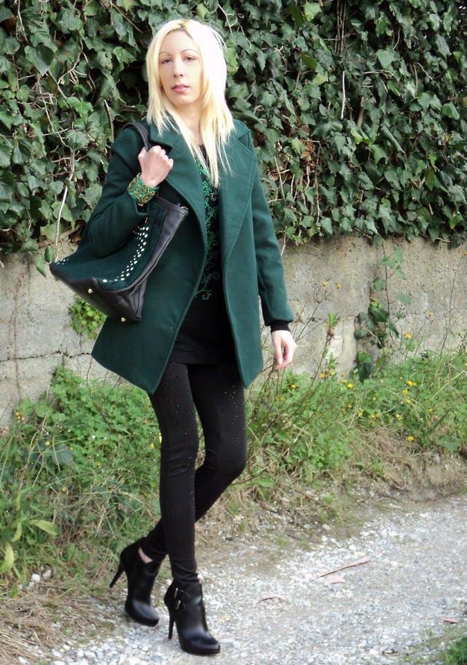 oversize-coat-green