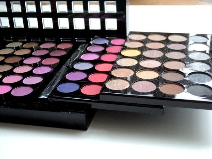 palette-eyeshadows-dxmall