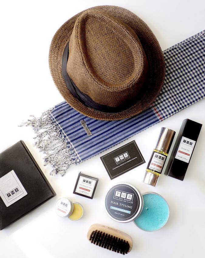 pall-mall-barbers-beard-products