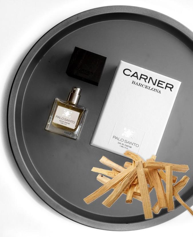 palo-santo-fragranza-carner-barcelona